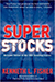 Super Stocks